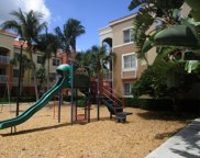 11028 Legacy Drive Unit #301, Palm Beach Gardens image