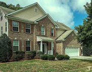 213 Forbes Road, Wake Forest image