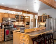 33080 Thoroughbred Trail, Oak Creek image