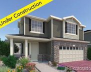 8034 East 128th Place, Thornton image