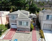 143 E E. Vista Avenue, Daly City image