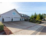 2510 WILLOW RIDGE  CT, Florence image
