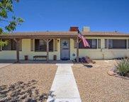8608 N 26th Avenue, Phoenix image