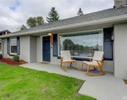 9224 24th Ave SW, Seattle image