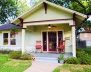 5430 Bonita, Dallas image