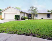 126 Spanish Oak Lane, Apopka image