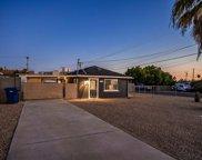 6707 E Alder Avenue, Mesa image
