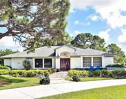 19877 Allaire LN, Fort Myers image