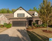 5428 Park Side Cir, Hoover image
