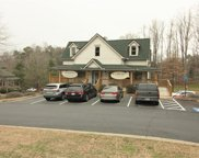 3903 Jiles Road NW Unit 200, Kennesaw image