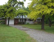 11204 E Thayer Street, Midwest City image