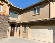 2400 Crooked Trail Road, Chula Vista image
