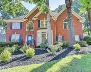 2470 Wood Creek Ct, Dacula image