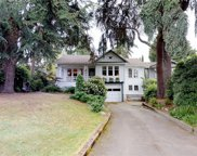 4123 Lake Washington Blvd S, Seattle image