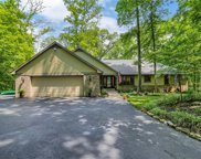 4008 Deer  Run, Trafalgar image