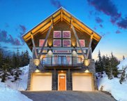 570 Arrowsmith  Ridge, Courtenay image