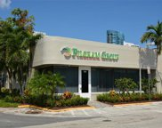 111 SW 6th Street, Fort Lauderdale image