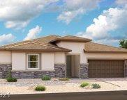 10113 Cotton Bayou Avenue, Las Vegas image