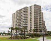 101 Ocean Creek Drive #DD-3 Unit DD-3 TS, Myrtle Beach image