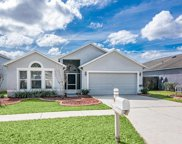 4511 Horseshoe Pick Lane, Valrico image