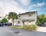 916 Woodmere Ct., North Myrtle Beach image