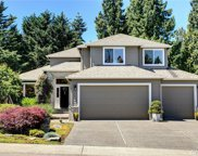 605 NW Everwood Dr, Issaquah image