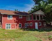 10 Olive Ln, Moyie Springs image