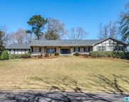 3514 Bethune Dr, Mountain Brook image
