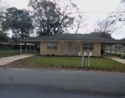 8600 Figland Ave Unit #A and B, Pensacola image
