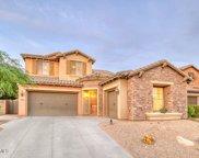 3916 E Quail Avenue, Phoenix image