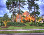 265 Shoreward, Myrtle Beach image
