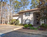 102 Pipers Ln. Unit 102, Myrtle Beach image