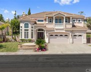 18927 Secretariat Way, Yorba Linda image