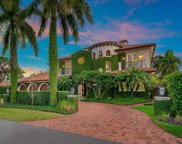 282 Princess Palm Road, Boca Raton image
