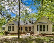 314 Havenwood Drive, Archdale image