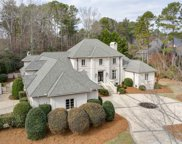 102 Turnberry, Spartanburg image