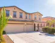 1971 W Sawtooth Way, Queen Creek image