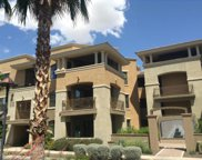 7601 E Indian Bend Road Unit #3041, Scottsdale image
