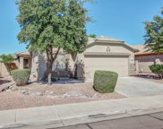 12506 W Coldwater Springs Boulevard, Avondale image