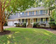 104 Carnoustie Court, York County South image