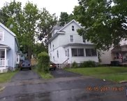 71 Turpin Street, Rochester image