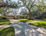 315 Lotus Path, Clearwater image