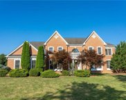 55 Longhill, Williams Township image