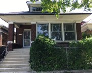 6137 South Maplewood Avenue, Chicago image