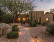 311 W Virginia Avenue, Phoenix image