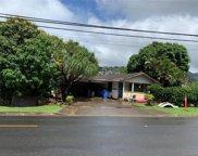 322 Auwaiolimu Street, Honolulu image
