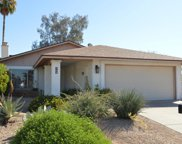 943 N 86th Way, Scottsdale image