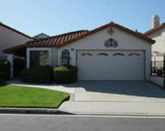 855 LINKS VIEW Drive, Simi Valley image