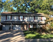 8304 Booth Avenue, Raytown image