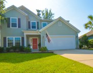 5029 E Liberty Meadows Drive, Summerville image